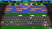 Imagen 10 de Frogger: Hyper Arcade Edition PSN