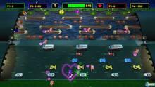 Imagen 11 de Frogger: Hyper Arcade Edition PSN