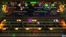 Imagen 6 de Frogger: Hyper Arcade Edition PSN