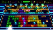 Imagen 8 de Frogger: Hyper Arcade Edition PSN