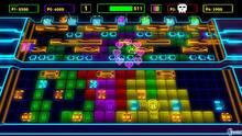 Imagen 9 de Frogger: Hyper Arcade Edition PSN