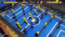 Imagen 3 de Foosball 2012 PSN