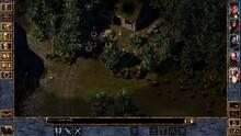 Imagen 27 de Baldur's Gate: Enhanced Edition