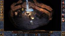 Imagen 28 de Baldur's Gate: Enhanced Edition