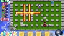 Pantalla One Hundred Person Battle Bomberman