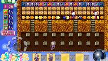 One Hundred Person Battle Bomberman