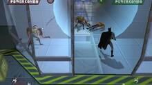 Imagen 4 de Batman: Rise of Sin Tzu
