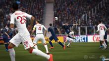 Imagen 13 de UEFA Euro 2012 PSN