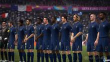 Imagen 14 de UEFA Euro 2012 PSN