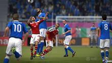 Imagen 8 de UEFA Euro 2012 PSN