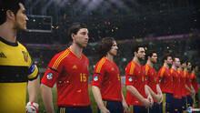 Imagen 9 de UEFA Euro 2012 PSN