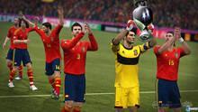 Imagen 10 de UEFA Euro 2012 PSN