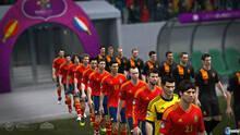 Imagen 11 de UEFA Euro 2012 PSN