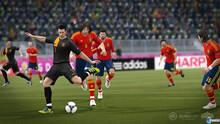 Imagen 12 de UEFA Euro 2012 PSN
