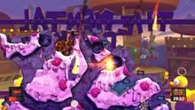 Imagen 22 de Worms Revolution PSN