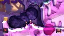 Imagen 26 de Worms Revolution PSN
