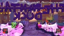 Imagen 24 de Worms Revolution PSN