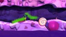 Imagen 23 de Worms Revolution PSN