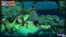 Imagen 21 de Worms Revolution PSN