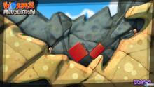 Imagen 20 de Worms Revolution PSN