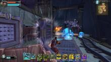 Imagen 17 de Orcs Must Die! 2