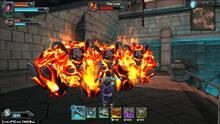 Imagen 20 de Orcs Must Die! 2