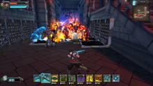 Imagen 21 de Orcs Must Die! 2