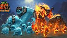 Imagen 22 de Orcs Must Die! 2