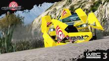 Imagen 58 de WRC 3