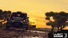 Imagen 61 de WRC 3
