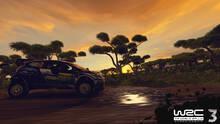 Imagen 63 de WRC 3