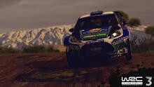 Imagen 59 de WRC 3