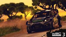 Imagen 64 de WRC 3