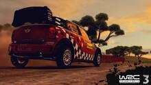 Imagen 60 de WRC 3