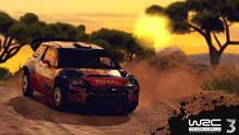 Imagen 62 de WRC 3