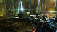 Imagen 17 de Alien Rage PSN