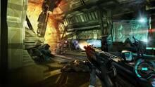 Imagen 18 de Alien Rage PSN
