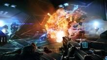 Imagen 19 de Alien Rage PSN