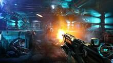 Imagen 23 de Alien Rage PSN