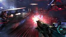 Imagen 24 de Alien Rage PSN