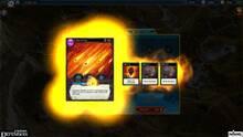 Imagen 22 de Prime World: Defenders