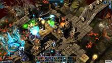 Imagen 24 de Prime World: Defenders