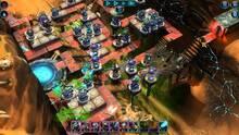 Imagen 29 de Prime World: Defenders