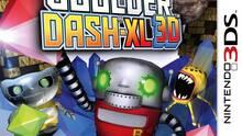 Imagen 6 de Boulder Dash XL 3D