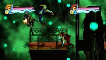 Imagen 11 de Double Dragon: Neon PSN
