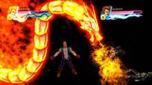 Imagen 12 de Double Dragon: Neon PSN