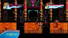 Imagen 14 de Double Dragon: Neon PSN