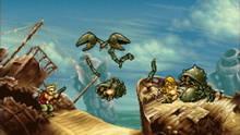 Imagen Metal Slug 3