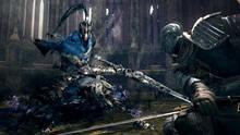 Imagen 2 de Dark Souls: Prepare to Die Edition