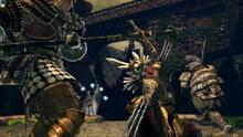 Imagen 4 de Dark Souls: Prepare to Die Edition